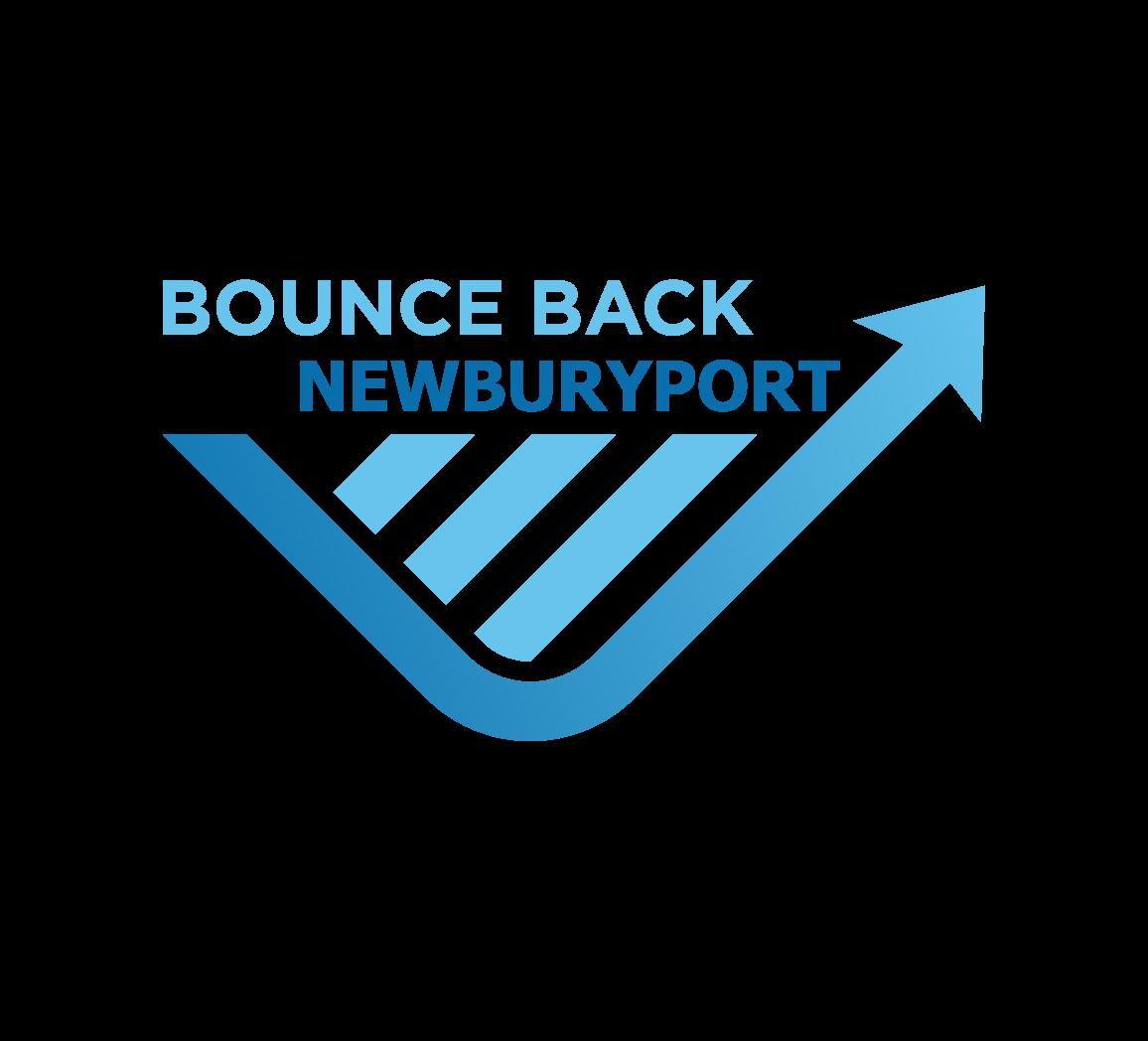 Bounce Back Newburyport