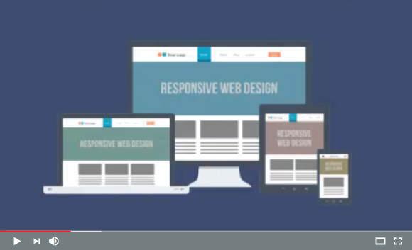 Moving to a Responsive Design