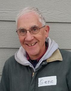 Gene Schupbach