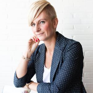 Katja Lauterbach