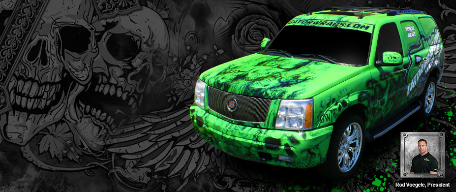 Cool Car Vinyl Wraps 927 x 390 · 369 kB · jpeg
