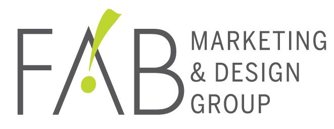 FAB Marketing & Design Group