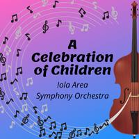 Iola Area Symphony Orchestra