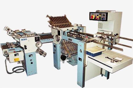 print tekk printing mailing company information equipment rh printtekk com