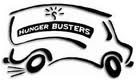 "Hunger Busters ""Feed the Need"" Program"