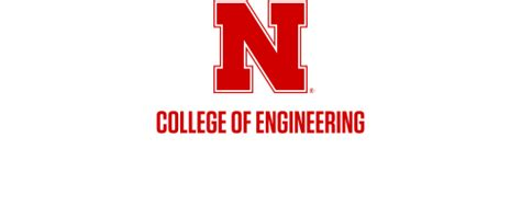UNL College of Engineering