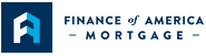 Finance of America Mortage