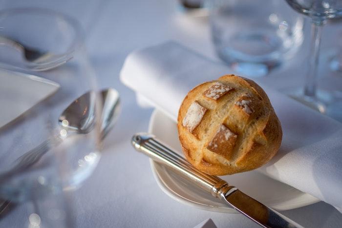 Benefit Banquet, Thursday October 25
