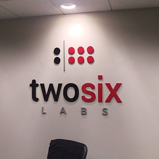 Two-Six Labs