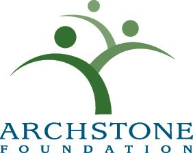 "ARCHSTONE Requests for Proposals (RFP) ""Capacity Building and Innovations Grants"""