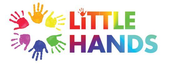 Little Hands Stocking Stuffer Event