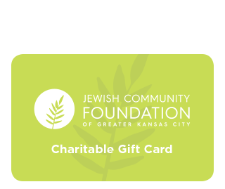 Redeem a Charitable Gift Card