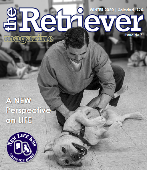 The Retriever Magazine - Spring 2020