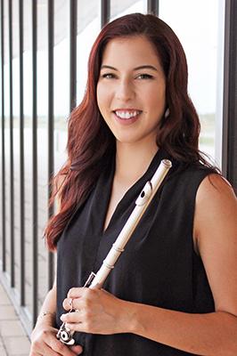 Katherine Velasquez