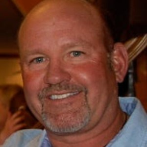 Mr. Rick Schmitz