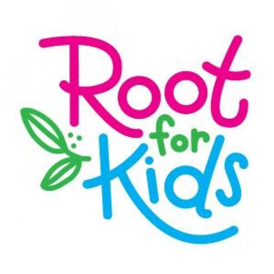 Root for Kids