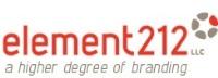 Element 212
