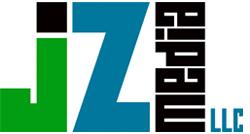 JZ Media
