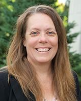 Karen L. Vicary