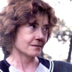 In Memoriam: Diann Blakely, June 1, 1957-August 5, 2014-July 10
