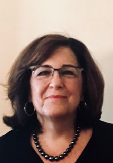 Gina Ceisler Shapiro
