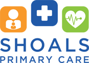 Shoals Primary Care
