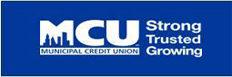 Municipal Credit Union