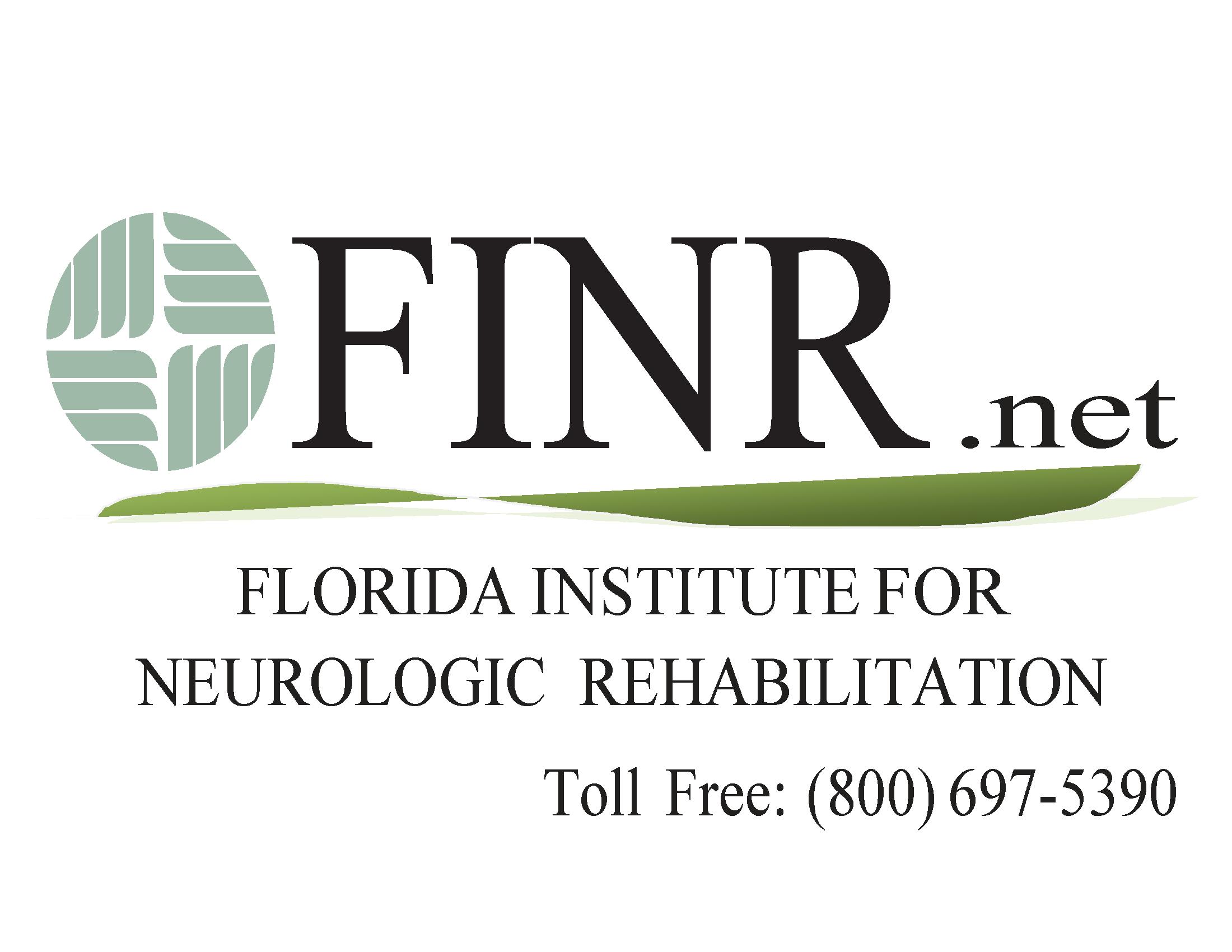 Florida Institute for Neurologic Rehabilitation