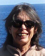 Margarita Rosado