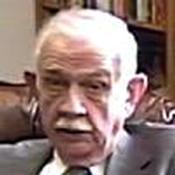 Cecil Clay Corry Jr.