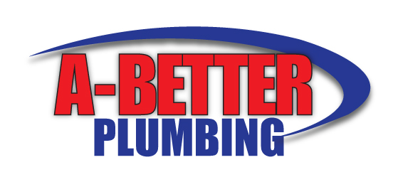 A-Better Plumbing