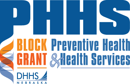 PHHS Block Grant