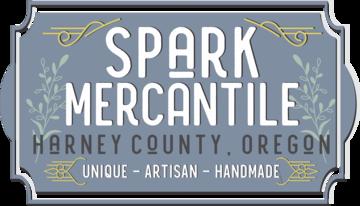 Spark Mercantile