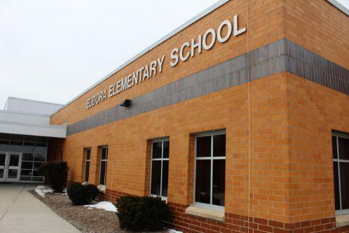 Eudora Elementary School