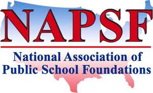 National Association of Public School Foundations