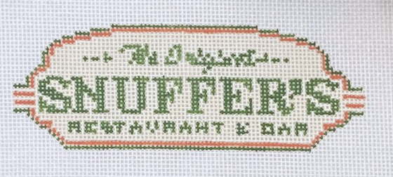 Snuffer's