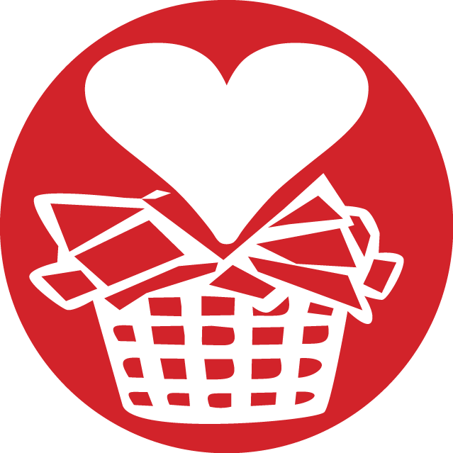 Laundry Love Event