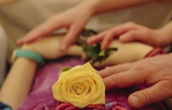 What is a Death Doula?