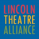 Lincoln Theatre Alliance