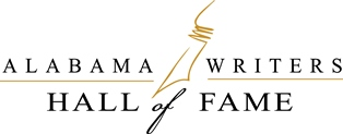 Newly-established Alabama Writers Hall of Fame to induct 12 authors