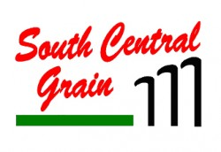South Central Grain
