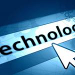 The Use of Technology In Advancing Recovery Efforts