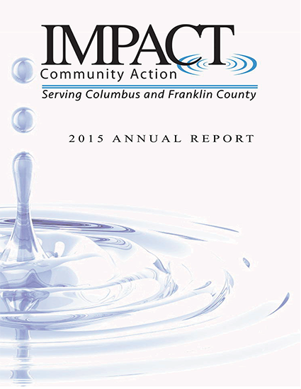 Review 2015 Annual Report