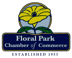 Floral Park Chamber