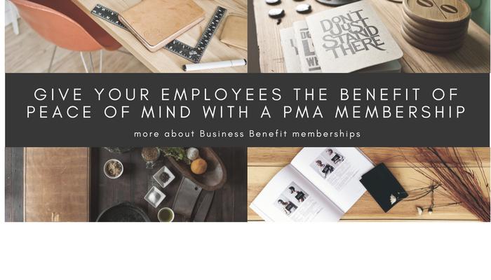 Biz.Benefit.Membership
