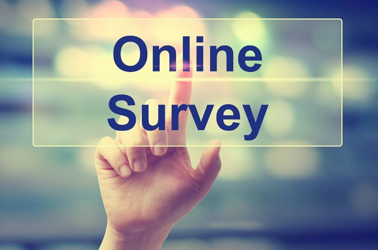 We Need Your Input to Better Help the HypoPARA Community!