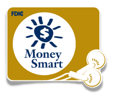 FDIC's Money Smart