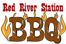 Red River Station BBQ