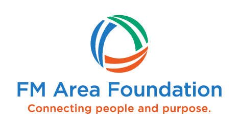 FM Area Foundation