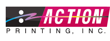 Action Printing